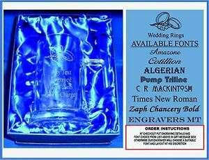 ENGRAVED-WEDDING-RINGS-GLASS-TANKARD-GT3-IN-SILK-LINED-GIFT-BOX
