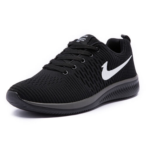 Confortables Hommes Baskets Chaussures Sport Mode Casual qYxwRE1YX