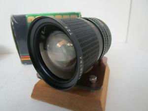 Makinon-Auto-MC-3-5-4-5-28-80mm-28-80-mm-Canon-FD