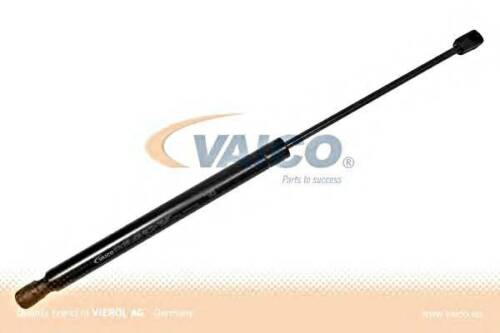 VAICO Tailgate Trunk Gas Spring x2 PAIR Fits AUDI Q5 8R 8R0827552