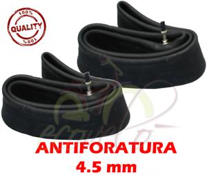 2-CAMERE-D-039-ARIA-ANTIFORATURA-90-90-21-RINFORZATE-SPESSORE-4-5-MOTO-CROSS-ENDURO