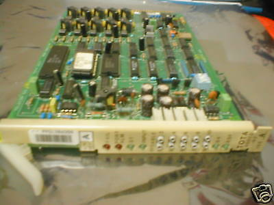 SYMMETRICOM 090-40012-02 TOTA Unit DOCPBC15AA 40012-02