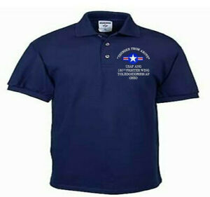 180TH-FIGHTER-WING-TOLEDO-OH-USAF-ANG-EMBROIDERED-LIGHTWEIGHT-POLO-SHIRT