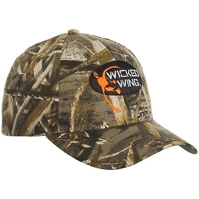 Cap Browning Dry Creek Hunting Trucker Hat Choose Color NEW!
