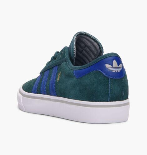 Adi Premiere ginnastica Adv Scarpe Ease Adidas da Novit Skate Shoes nqXxYYtF5