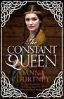 The Constant Queen by Joanna Courtney (Paperback, 2016)