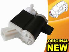 9851025100 Windshield Washer Pump Fit Hyundai Accent Tiburon Santa Sportage FO1.
