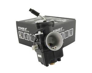 Carburettor-STAGE6-R-T-Dellorto-Vhst-28mm