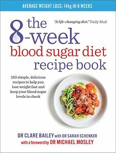 The-8-Week-Blood-Sugar-Diet-Recipe-Book-by-Clare-Bailey