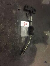 Cable de freno de mano y bar Mitsubishi L200 K74 1996 - 2006 de freno de mano