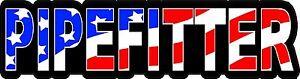 3-Pipefitter-US-Flag-Lunch-Box-Hard-Hat-Tool-Box-Helmet-Sticker-H145