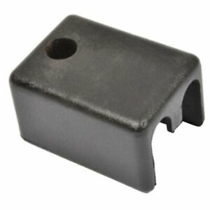 MCCULLOCH-Lawnmower-Cable-Bracket-LM6047CD-LM6053CD-LM6053SD-M46-450C-M46-500