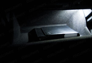 LAMPADA-LED-PORTAOGGETTI-VW-GOLF-7-CANBUS-6000K-BIANCO