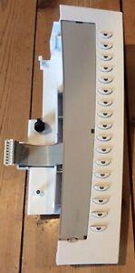 Module-Aastra-DBY419-Blanc