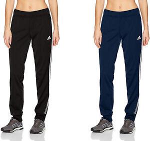d32c34b1fcb63 Details about adidas Women's Designed 2 Move Cuff Pants, 2 Colors