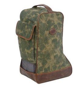 stivali borsa in vendita | eBay