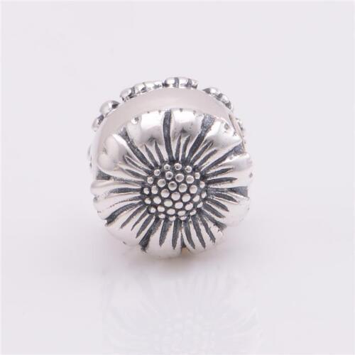 Sterling Silver Vintage Heart Design Adult Bangle Bracelet Gift Box female
