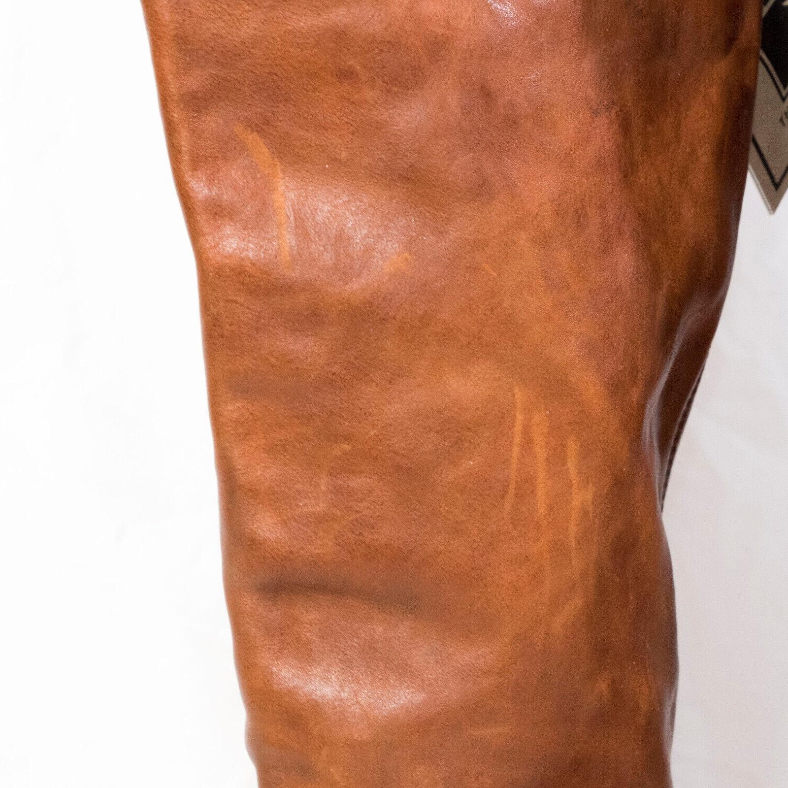 Brown Frye 'Lucinda 'Lucinda 'Lucinda Slouch' boots   Size 7 230bde
