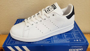NEW Womens 8.5 Adidas Stan Smith S81020