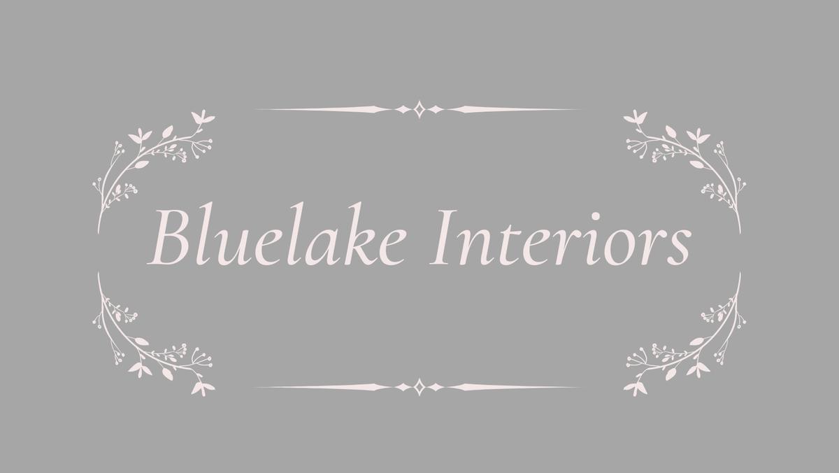 bluelakeinteriors