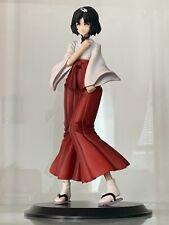 #F70-581 Banpresto Chibi Kyun-Chara figure Steins;Gate Mayuri Shiina