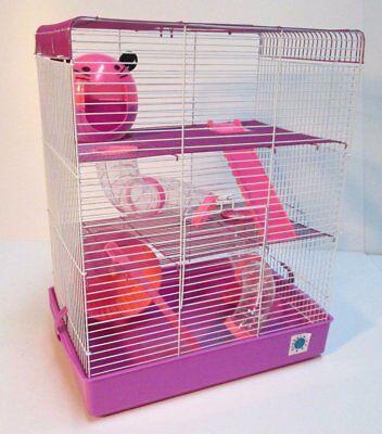 penthouse pets tube