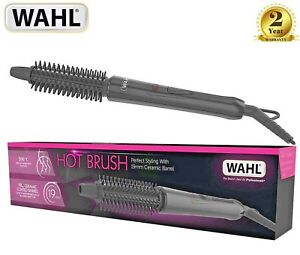 Wahl-Cepillo-Caliente-Ceramica-200-C-19-26-mm-barril