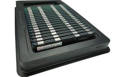 Dell Poweredge R610 48GB Upgrade Kit DDR3-1333 PC3-10600R ECC REG 6x 8GB