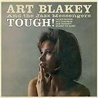 Art Blakey - Tough!/Hard Bop (2012)