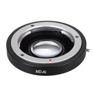 MD-AI-Lens-Mount-Adapter-Ring-for-Minolta-MD-MC-Lens-to-Nikon-AI-F-Camera-Y6P7