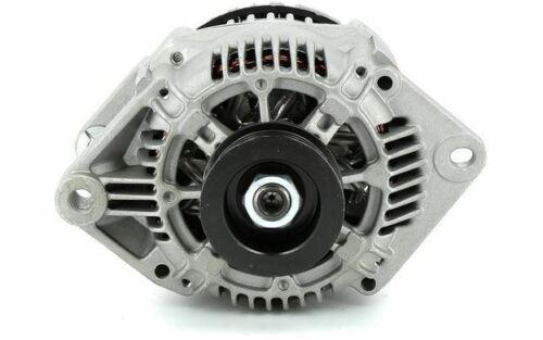 BOLK Lichtmaschine//Generator 75A für RENAULT ESPACE MEGANE KANGOO BOL-B051113