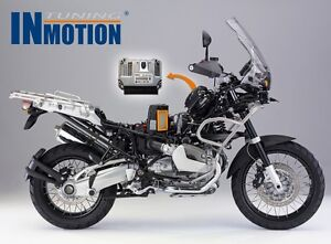 Chiptuning-Softwaretuning-Tuning-fuer-BMW-R1200GS-R-1200-GS