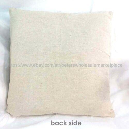 wholesale decorative pillow Marvel Batman cushion cover