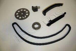Kit-distribuzione-catena-SMART-FORTWO-CITY-COUPE-CABRIO-98-gt-02-gt-600-700cc-benzina