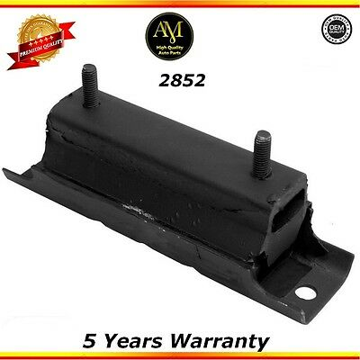 Transmission Motor Mount Fits 90//02 Chevrolet Jeep GMC 5.0L 5.7L 6.5L 7.4L 8.1L