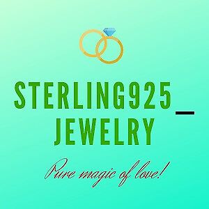Sterling925_Jewelry