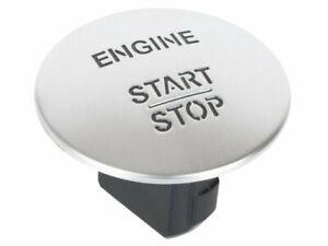 start stop knopf taste motor keyless go f r mercedes x204 c216 w221 r231 r172 ebay. Black Bedroom Furniture Sets. Home Design Ideas