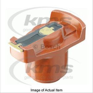 New-Genuine-BOSCH-Ignition-Distributor-Rotor-Arm-1-234-332-088-Top-German-Qualit