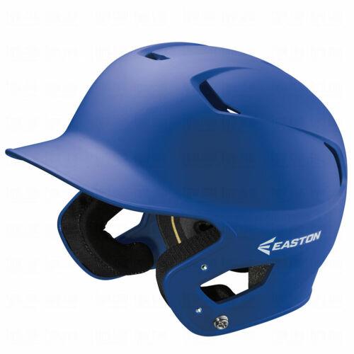 Easton Adult Z5 2.0 Matte Batting Helmet