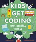 Our Digital World by Heather Lyons, Elizabeth Tweedale (Hardback, 2016)