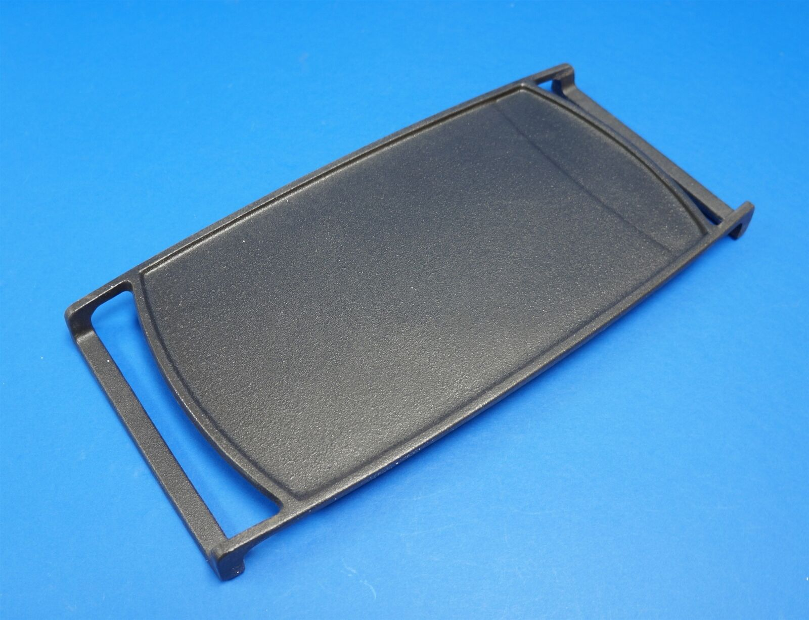 Frigidaire 316499900 Gallery Gas Range Cast Iron Griddle NEW OEM