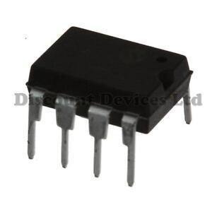 Details about NE602 RF Double Balanced Mixer IC SA602