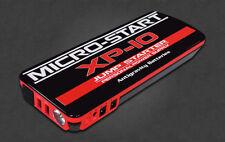 Antigravity Micro Start MicroStart XP-10 Jump Box Starter Battery PPS XP10 Diese