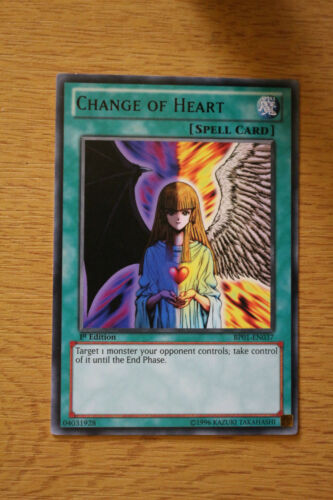BP01 Battle Pack Commons 00-60 Yugioh Cards