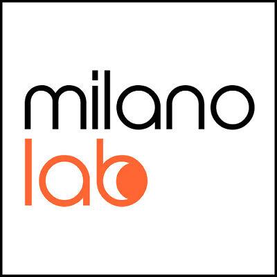 milano_lab