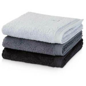 Handtuch Duschtuch Badetuch Saunatuch Handtücher Duschtücher Badetücher Tücher