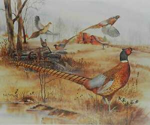 Autumn-Splendor-by-Judy-Matthews-Pheasant-Farm-Barn-Hunt-Wall-Decor-Art-Print