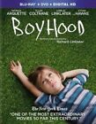 Boyhood - 2 Disc Set 2015 Blu-ray