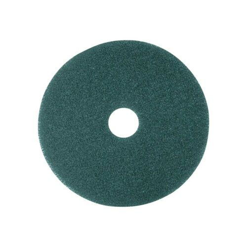 """663232 Brighton Blue Cleaning Pads 20/"""" BPR22981"""