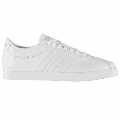 Adidas Courtset Women aero blueftwr whiteftwr white ab 49